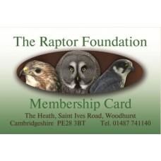 Single Membership Admittance
